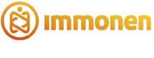 Immonen