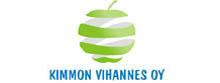 Kimmon Vihannes