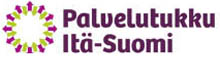 Palvelutukku Itä-Suomi