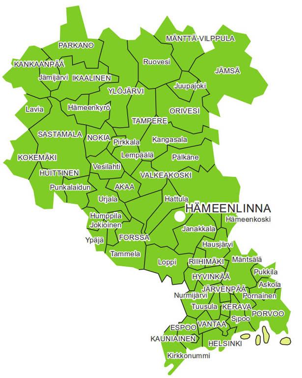 kanta-hameen-tuoretuote_kartta3