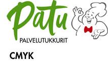 patulogo-logot-cmyk2
