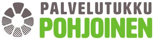 pohjoinen_logo