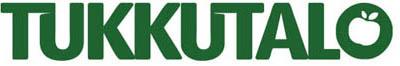 tukkutalo_logo3