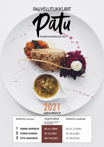 PATU_Kampanjakatalogi_MEDIAKORTTI_2021-5