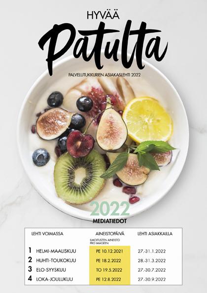 PATU_HyvaaPatulta_lehti_MEDIAKORTTI_2022